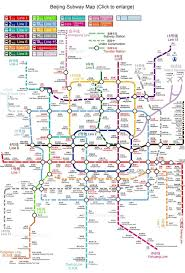 Brooklyn Subway Map by Best 25 Subway Map Ideas On Pinterest Nyc Subway New York City