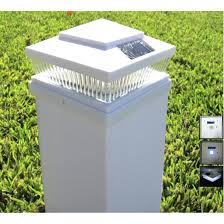 Paradise Solar Lights Costco by Articles With Paradise Solar Led Path Lights Reviews Tag Paradise
