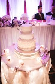 rita and darlene u0027s edmonton wedding at the raddison hotel and