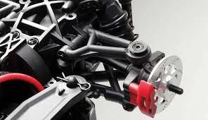 vaterra mustang review vaterra v100 s 2015 ford mustang gt rc car