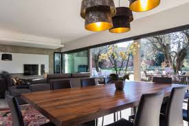 wooden dining room tables furniture fill your home with eurway furniture to get elegant