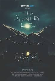 7 best haunted hotels images on pinterest haunted hotel most