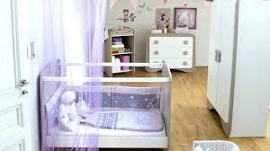chambre fille alinea alinea chambre bebe 2 lit butterfly meonho info