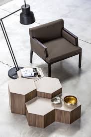 10 amazing ways you can use coffee tables to enhance your living room