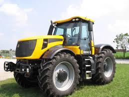 jcb fastrac 8250 jcb fastrac pinterest tractor