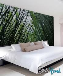 wall stickers murals wall decoration wall decal mural wall and wall decoration ideas