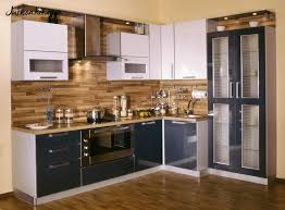 kitchen wall panels backsplash wood kitchen wall panels best house design special today