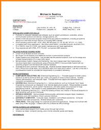 resume for part time job for student in australia casual resume double two nice structure help tutor part time job