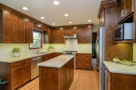 remodeling kitchen ideas pictures cabin remodeling kitchen ideas cabinetry white quartz