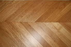 Zig Zag Floor L Chevron Floor Pattern The Unmistaken Zigzag Design Wood And