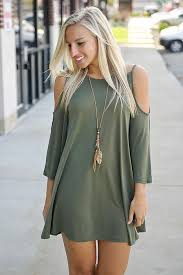 online women s boutique trendy womens clothing affordable fashion boutique dresses