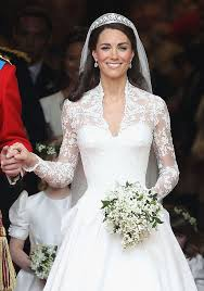 kate middleton wedding tiara does kate middleton s insanely expensive haircut come with a tiara