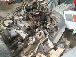 renault 5 engine motor renault 5 gt turbo fase ii venta de motores y piezas de