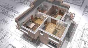 new construction house plans akouri consulting engineers remodeling and new construction building