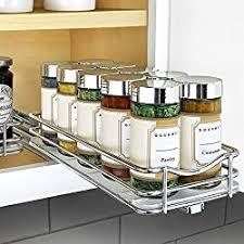 kitchen cabinet storage accessories 44 of the best kitchen cabinet storage accessories for your