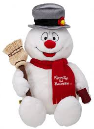 156 frosty snowman images frosty
