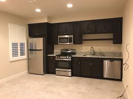 rental kitchen ideas kitchen kitchen rental bay area room design ideas marvelous
