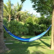 hammock best deals online shopping gearbest com