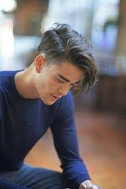 how to style short hair men short hair hair style and men