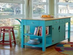 kitchen island tables with storage kitchen table with shelves arminbachmann