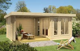 tub garden office log cabins for sale free delivery cabin