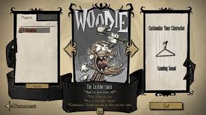 is woodie s last perk an easter egg for us canadians or does