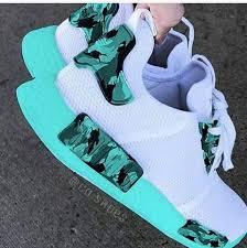 adidas schuhe selbst designen adidas schuhe selbst gestalten selbstgestaltete adidas nmds kaufen