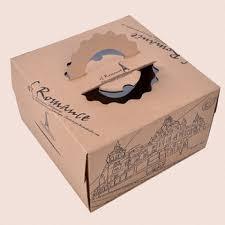 where to buy cake box take away recycled paper cake box custom printed cake shipping