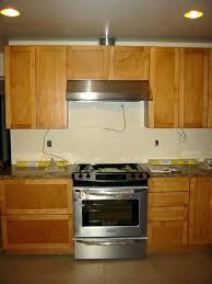 kitchen island exhaust hoods excellent kitchen island hood full image for kitchen island range