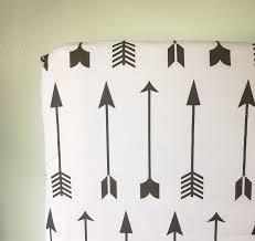 black friday sales at target crib sheets 226 best baby brave merida images on pinterest brave merida