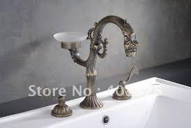 vintage bathroom sink fixtures best bathroom decoration