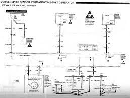 t56 transmission wiring schematic powerglide transmission
