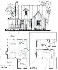 log home layouts small vacation home plans with loft loft home plans inspirational