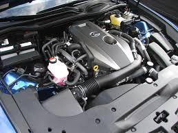 renault alaskan engine lexus rc u201c malonumas atostogauti gazas lt