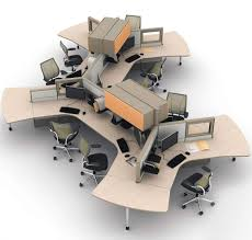 modular office furniture to increase organization profit office