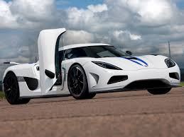 koenigsegg highway koenigsegg agera r specs 2011 2012 2013 2014 autoevolution