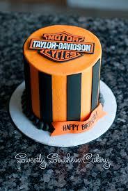 Harley Davidson Home Decor Catalog Best 25 Harley Davidson Cake Ideas On Pinterest Harley Davidson