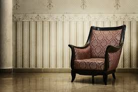 Orlando Upholstery Upholstery Cleaning