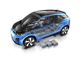 bmw i3 range extender review initial take 2017 bmw i3 with 33 kwh battery test drive review