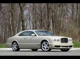 bentley arnage coupe 2005 bentley arnage drophead coupe car photos catalog 2017