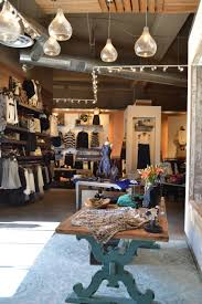 home decor stores like anthropologie new home decoration a gypsy home decor stores like anthropologie awesome altar d state neat store much like a anthropologie but