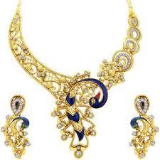 bridal jewellery buy bridal jewellery at best prices