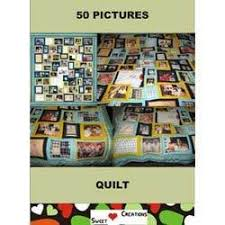 Customized Duvet Covers Manufacturer Of Personalised Photo Quilts Duvet Covers And