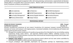 resume powertrain test engineer sample resume 4 voip tester
