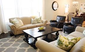 throw rugs for living room enhance your family space with living room area rugs