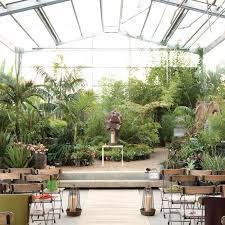 wedding venues in connecticut stylish botanical gardens ct indoor gardengreenhouse wedding