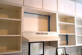 Build Kitchen Cabinet Doors Diy Kitchen Cabinet Makeover
