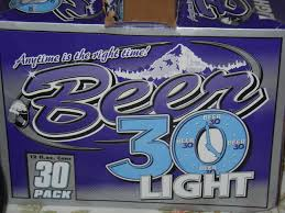 Case Of Bud Light Price Total Frat Move In Defense Of A Cheap Beer Beer 30 Light