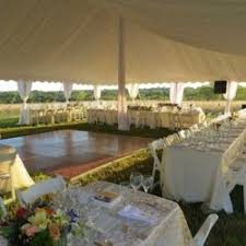tent rental kansas city accent special event rental 14 photos party equipment rentals