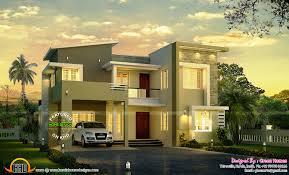 kerala home design thiruvalla april 2015 kerala home design and floor plans